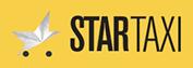 Star Taxi Logo