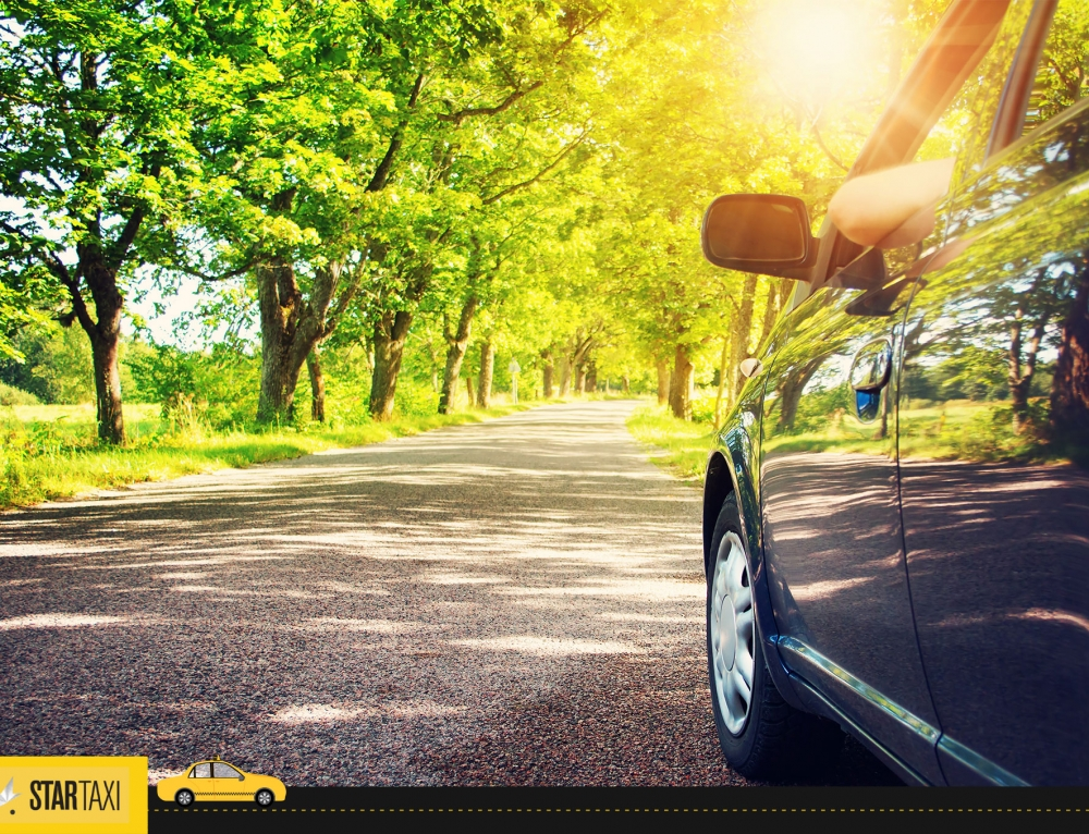 Cum să îți pregătești mașina pentru sezonul cald în 10 pași